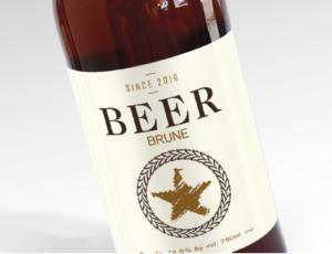 etiquette de biere personnalise-creation etiquette biere- papier etiquette biere-etiquette pour bouteille de biere creation etiquette biere