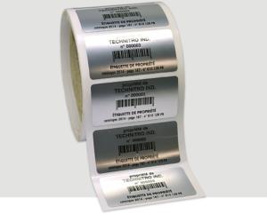 etiquette industrielle-etiquette industrie-etiquette adhesive industrielle-etiquette industrielle professionnel etiquette autocollante personnalisée professionnelle-etiquette industrielle en pvc fabricant d'etiquettes adhesives en rouleaux-fabrication étiquettes personnalisées etiquette plastique rigide