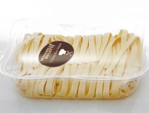 etiquettes contact alimentaire direct etiquette alimentaires polyester blanc