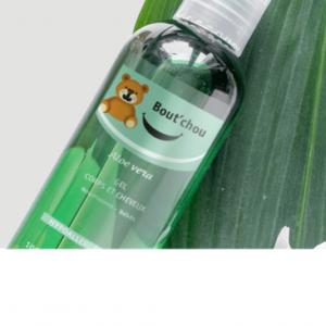 etiquettes autocollantes personnalisées ecologiques etiquettes autocollantes papier biodegradable  etiquetttes ecologiques papier biodegradable
