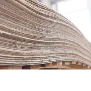 etiquettes autocollantes personnalisées ecologiques etiquettes autocollantes papier recyclé  etiquetttes ecologiques papier recyclé
