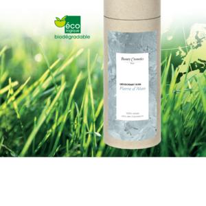 etiquettes ECOLOGIQUES-etiquettes autocollantes personnalisées ecologiques -fabricant etiquettes ecologiques