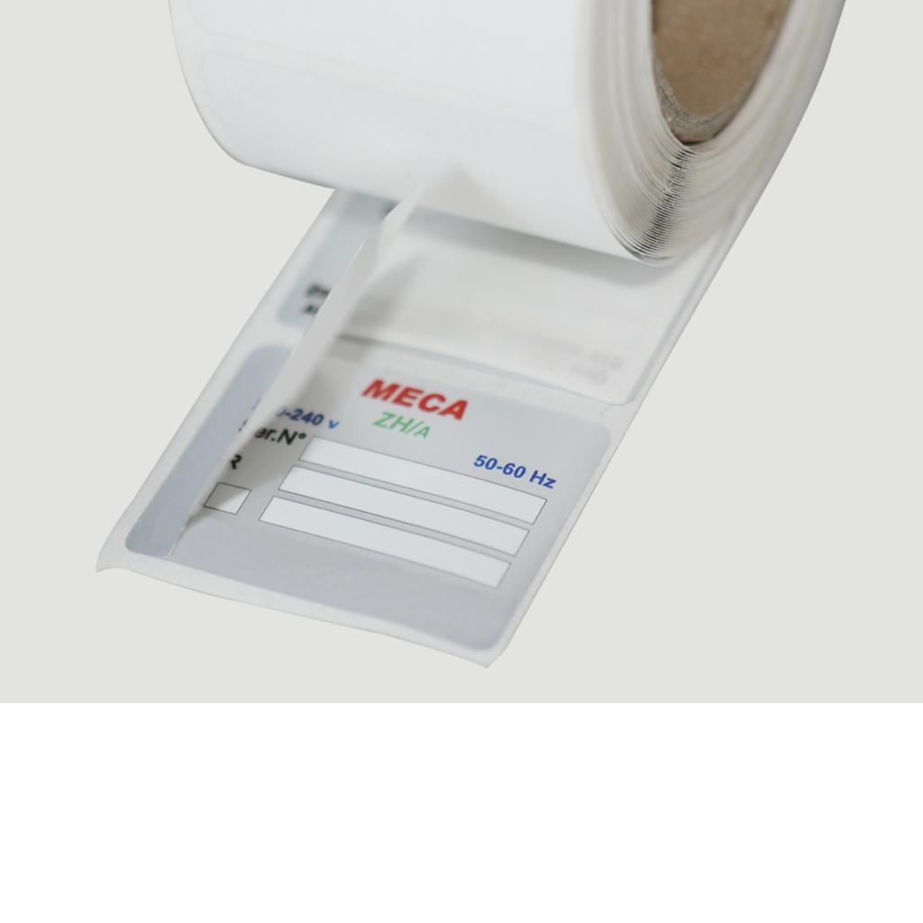 etiquettes autocollantes industrielles professionnelles-etiquettes industrie -etiquettes autocollantes À RABAT