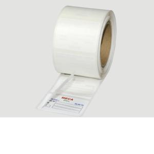 etiquettes autocollantes industrielles professionnelles-etiquettes industrie -etiquettes autocollantes À RABAT -etiquettes autocollantes à rabat