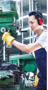 etiquettes autocollantes industrielles professionnelles L'ÉTIQUETAGE INDUSTRIEL Expert etiquette Industrielle etiquette aux Normes Industrielles