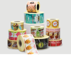 etiquettes autocollantes personnalisées-etiquette autocollante couleur- impression étiquette personnalisees   etiquettes autocollantes professionnelles produits