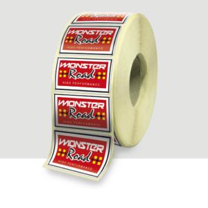 etiquettes hautes températures - autocollantes haute temperatures-etiquette hautes températures-etiquettes resistante chaleur