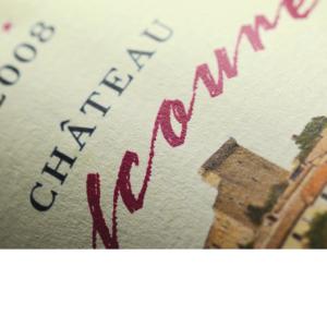 etiquettes vin -etiquettes bouteille de vin -  etiquettes autocollantes VIN - etiquette bouteilles de vin