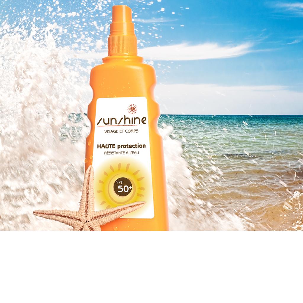 etiquette resistante à l'eau -etiquette aquaproof -etiquettes detachable -etiquette haute resistance