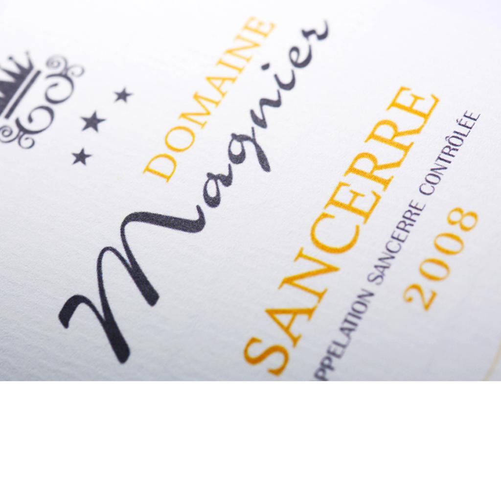 etiquettes vins-Création d'étiquettes personnalisées autocollantes pour bouteille de vin