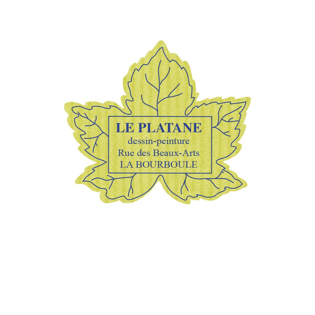 etiquettes ecologiques  -etiquettes papier kraft-etiquettes adhésives recyclable