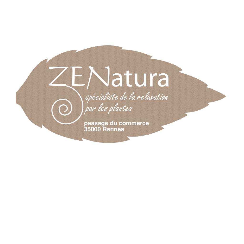 etiquettes  autocollantes ecologiques  -etiquettes papier kraft-etiquettes adhésives recyclable