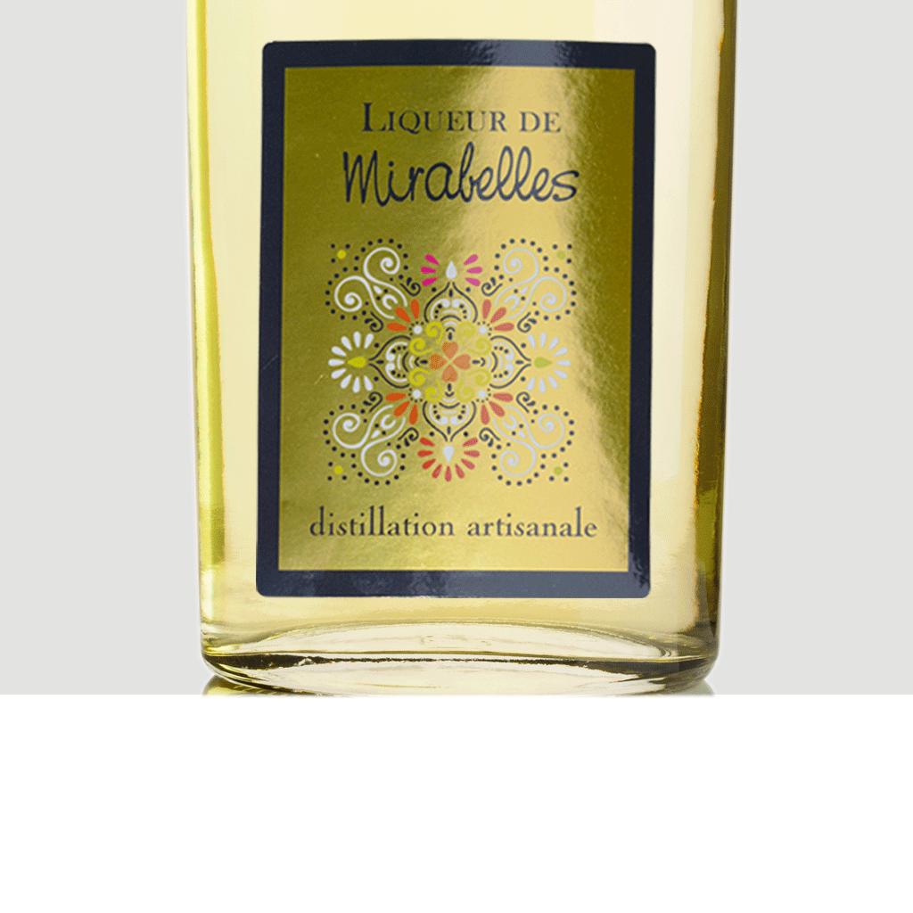 etiquette autocollante de LUXE - impression étiquette personnalisees - etiquettes champagne - etiquettes de LUXE spiritueux - etiquettes de LUXE parfumerie