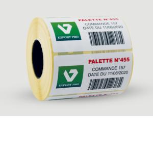etiquettes RESISTANTE- etiquetttes autocollantes ultra resistante-