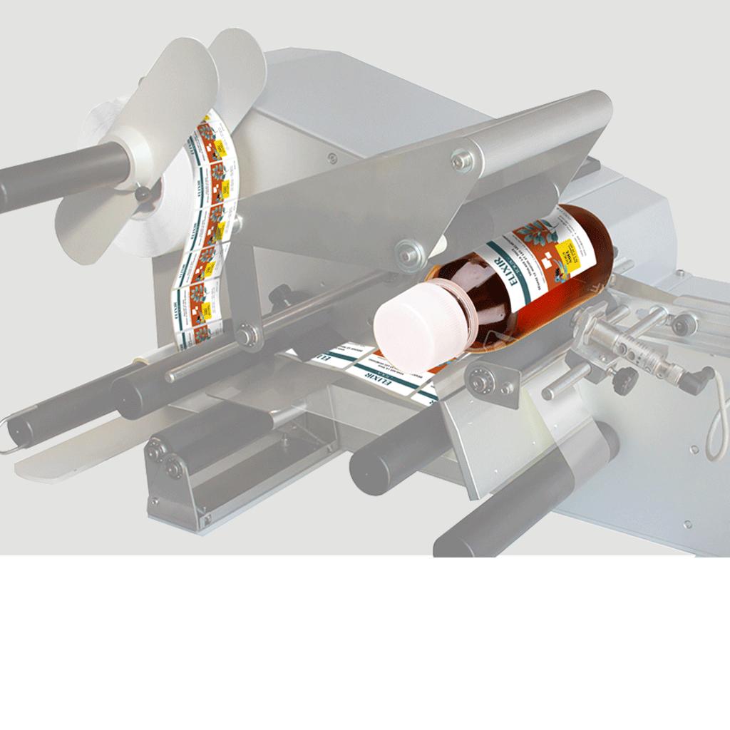 etiquettes de LABORATOIRE- etiquettes autocollantes medicales- etiquettes medicales (2)