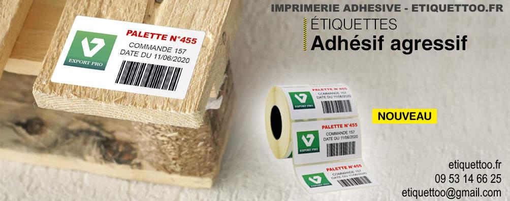 étiquette industrielle professionnel-étiquette industrielle-fabrication étiquette autocollante-fabrication étiquettes personnalisées industrielle