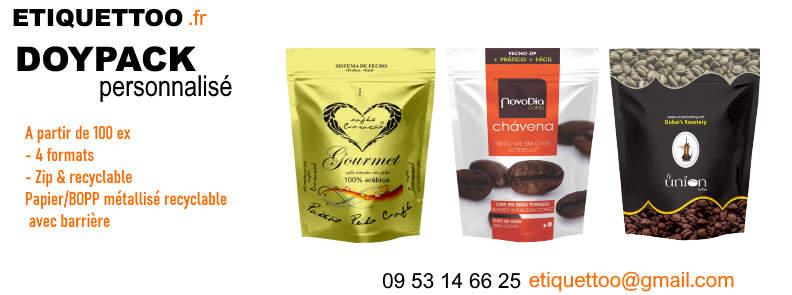 doypack personnalise-doypack impression numerique-doypack fournisseur-impression doypack doypack ecologique (2)