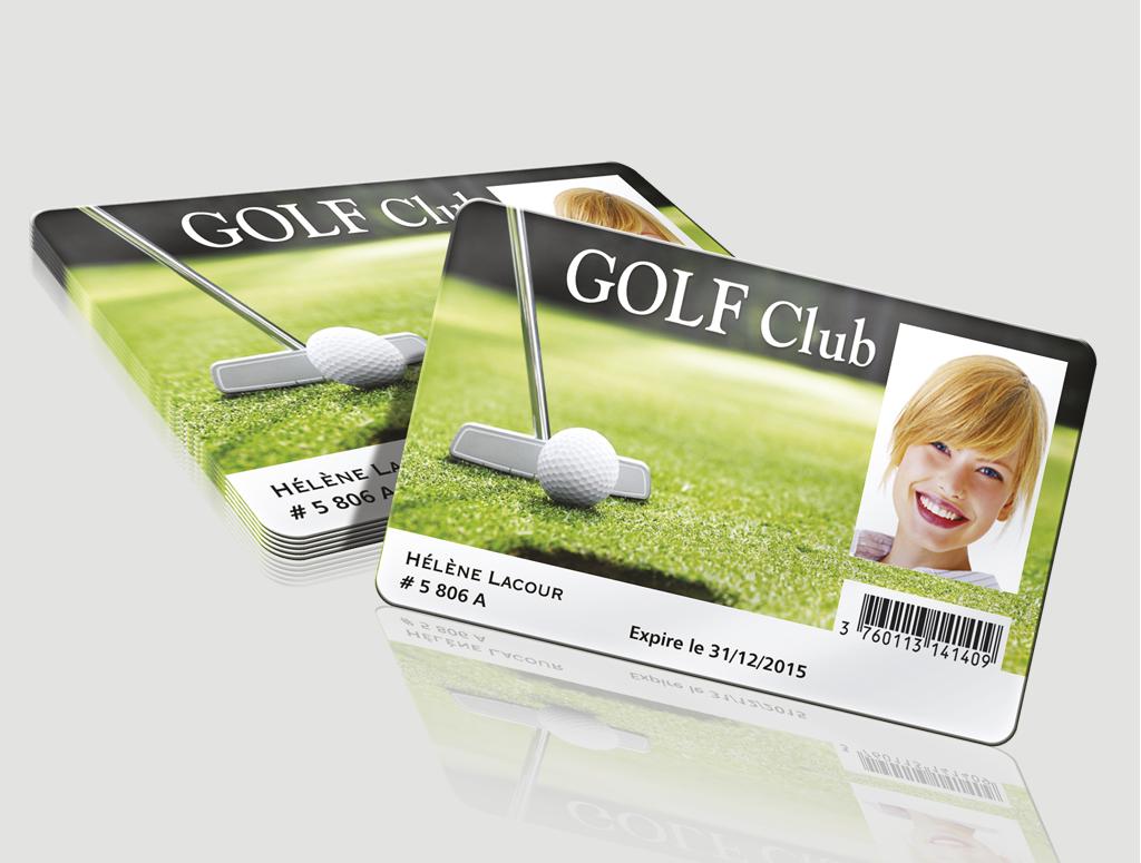 Cartes de visite-Cartes publicitaires-Cartes créatives-Cartes data variables-Cartes d'adhérents-Cartes d'identification