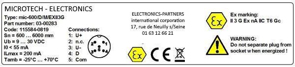 étiquettes autocollantes électriques - étiquettes autocollantes électroniques électronique