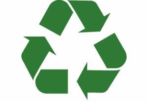 sachets personnalisés Doypack-doypack recyclable-doypack personnalise-doypack aluminium-doypack papier-doypack avec fenetre-doypack ecologique