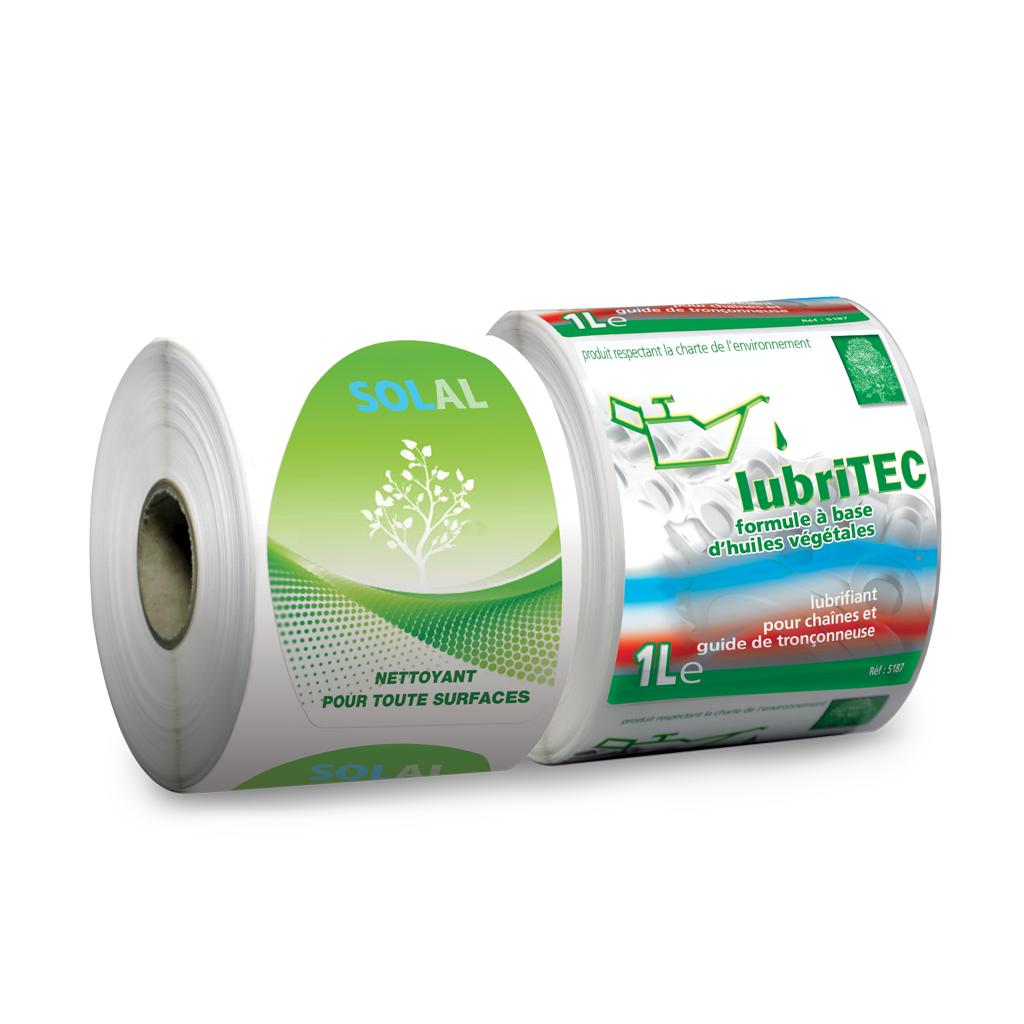 étiquette industrielle professionnelle-étiquette industrielle-fabrication étiquette autocollante-fabrication étiquettes personnalisées industrielle (3)