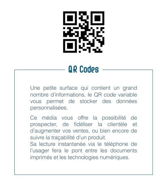 étiquettes et autocollants Étiquette autocollantes code barres et étiquettes autocollantes QR codes - étiquettes DATAMATRIX