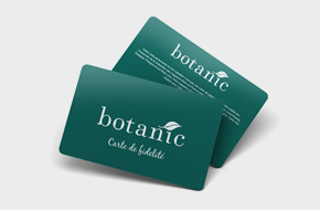 carte biodegradable-recycle-carte-PVC