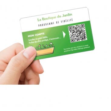 cartes qr codes - cartes codes barres - cartes etiquettoo