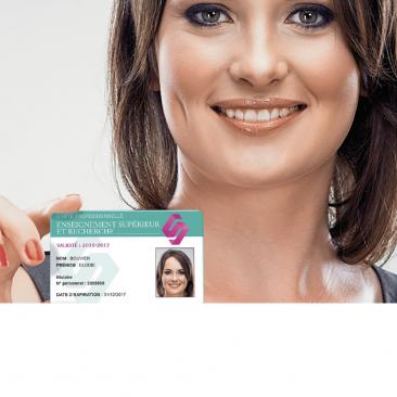 carte identification - carte adherents-impresssion cartes plastiques - cartes identification-carte a puce - carte RFID- carte plastiques - carte PVC imprimées -Impression Carte Plastique Personnalisée -badges