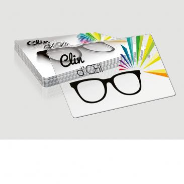 carte-pvc-transparente-impresssion-cartes-plastiques-cartes-identification-carte-a-puce-carte-RFID-carte-plastiques-carte-PVC-imprimees-mpression-Carte-Plastique-Personnalisee-badges.png