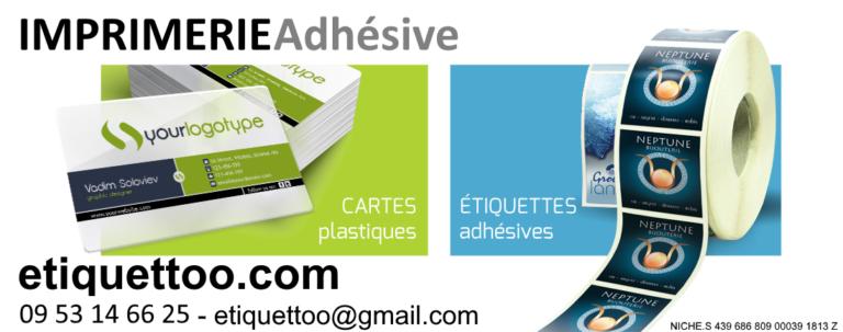 etiquettes-autocollantes-personnalisee-adhesifs-etiquette-autcollante-PARIS-impressions-etiquettes-ultra-resistantes-etiquette-adhesive-etiquette-resistante-a-leau-etiquette-autocollante-exterieur.