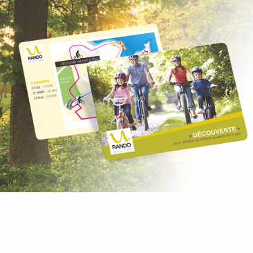 carte PVC CB- garnde-cartes-pvc-impresssion-cartes-plastiques-cartes-identification-carte-a-puce-carte-RFID-carte-plastiques-carte-PVC-imprimees-mpression-Carte-Plastique-Personnalisee