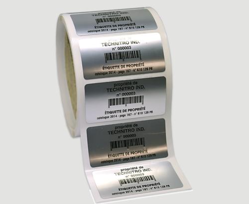 fabrication étiquette-étiquette adhésives-rouleau étiquette autocollante rouleau étiquette autocollante-impression étiquettes autocollantes- fabrication étiquette autocollante-étiquettes plastique autocollantes