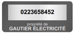 etiquette adhesive industrielle-etiquette industrielle en pvc-impression etiquettes industrielles etiquette industrielle professionnel-etiquette autocollante industrielle