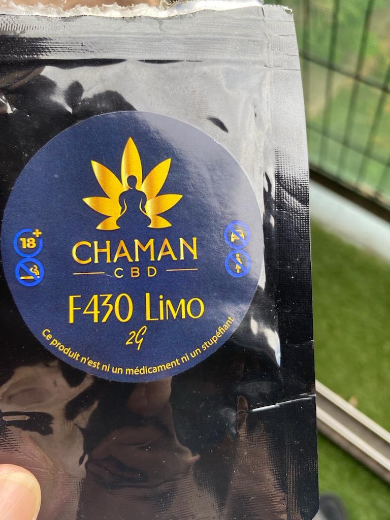 étiquettes pot CBD - étiquettes résine de cannabis - étiquettes huile cbd - étiquettes cannabis médical
