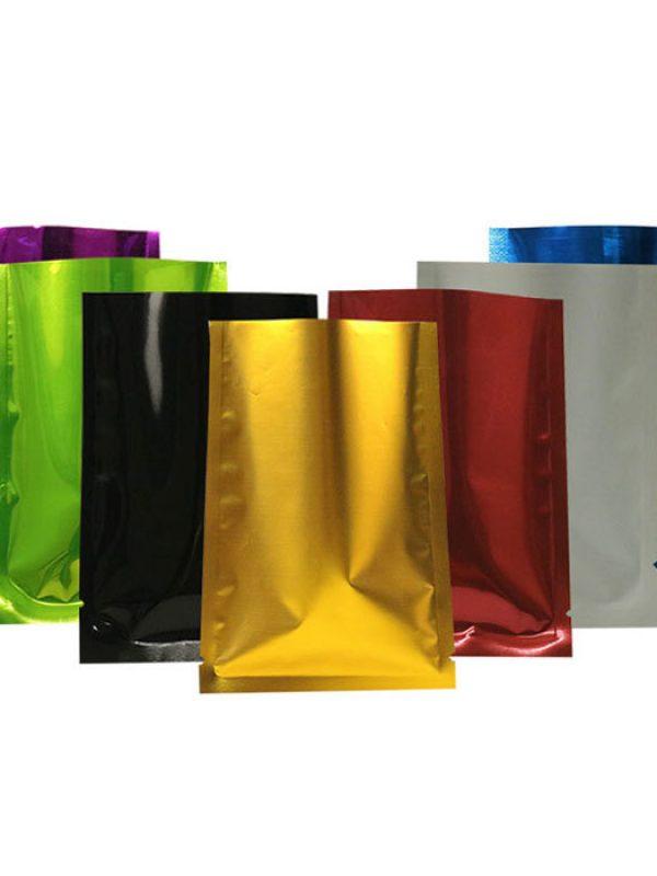 sachet doypack personnalisé-fournisseur de sachet doypack-fournisseur de sachet doypack-doypack écologique-doypack écologique-doypack kraft-sac doypack